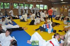 Judo0159