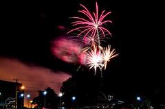 oyaMAM_20150703-212606 (oyamaleahcim) Tags: fireworks mayo riverhead oyam oyamam oyamaleahcim idf07032015