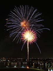 2015 Irving Independence Day Celebration 21 (PhotoFox5000) Tags: texas fireworks fourthofjuly irving 4thofjuly independenceday lascolinas independencedaycelebration lakecarolyn