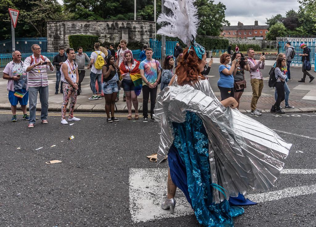 DUBLIN PRIDE 2015 [GAY PARADE]-106309