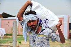 India Ramadan 2015  Photos