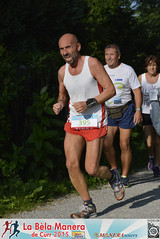 395-2 (Associazione Manera Scighera) Tags: evento scighera manera camminare correre camminata podismo associazione bmdc fiasp bmdc2015500