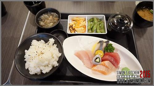 百八魚場 青海店10.jpg
