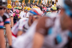 Le grand dpart Tour de France 2015. Etappe 2. 230 (George Ino) Tags: copyright holland bike bicycle utrecht rad nederland thenetherlands bicicleta cycle bicyclette velo fahrrad vlo fiets bicycleracing camelo cykel bicicletta wielrennen neeltjejans pedalar 050715 cancellara greipel pedalear bcane biciclo rijwiel etappe2 granddepart hogeweidebrug pdaler georgeino 166km georgeinohotmailcom tdfutrecht tourdefrance2015 tdf2015 102ndtourdefrance utrechtzlande legranddeparttourdefrance2015 gelebrugutrecht