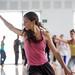 "V Taller de Danza Contemporánea • <a style=""font-size:0.8em;"" href=""http://www.flickr.com/photos/95967098@N05/19579253241/"" target=""_blank"">View on Flickr</a>"