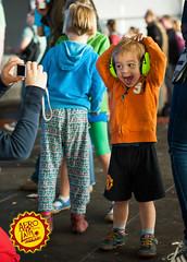 Party People @ Afro-Latino Festival 2015. (www.afro-latino.be) Tags: party summer people music sun field festival fun al concert belgium belgique outdoor live afro belgi zomer muziek latino bree zon kristof limburg afrolatino belgien blgica sfeer 2015 godts beerselerdijk photobygodtskristof