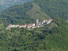 Limano (Emanuele Lotti) Tags: italy mountain montagne trekking italia hiking tuscany monte toscana tosco montagna emiliano monti appennino cresta escursionismo escursioni limano memoriante vallemagna