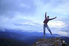 Salto (Kios Photography) Tags: naturaleza nature oaxaca sierrajuarez fotografo ecoturismo sierranorte ixtlan ixtlandejuarez ecoturixtlan kiosgarcia kiosphotography
