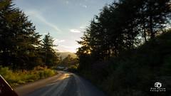 Atardecer, Sunset (Kios Photography) Tags: naturaleza nature oaxaca sierrajuarez fotografo ecoturismo sierranorte ixtlan ixtlandejuarez ecoturixtlan kiosgarcia kiosphotography