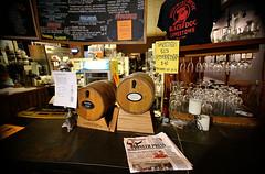 Black Dog Cafe (karla.mellett) Tags: lighting color coffee minnesota coffeeshop delicious coffeehouse