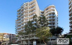1203/7 Keats Avenue, Rockdale NSW