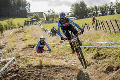 _HUN9319 (phunkt.com™) Tags: uk race championship photos hill champs keith down valentine downhill dh british championships llangollen llangolen 2015 phunkt phunktcom