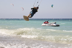 756AIRRIDERS260715IMG_0013 (airriders kiteprocenter) Tags: rhodes 2015 kremasti airriders airriders2015 kiteprocenter