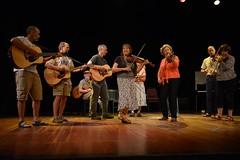 2015-Fiddle-Tunes (1027)