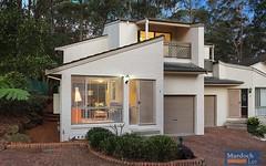2/3 Elabana Crescent, Castle Hill NSW