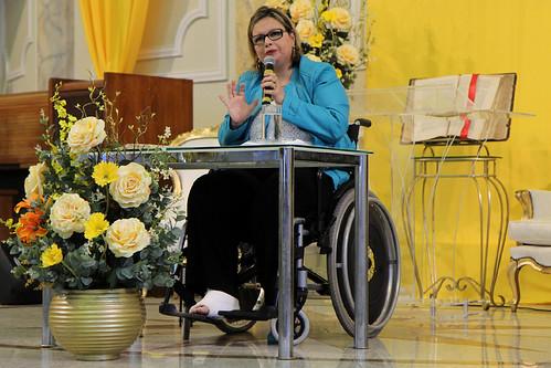Congresso_feminino_2014-29