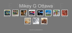 Thanks, Flickr Explore! - 22 12 16 (Mikey G Ottawa) Tags: mikeygottawa canada ontario ottawa explore explored scout bighugelabs flickrscout