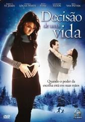Assistir Filme Decisão de uma vida A escolha de Sara Dublado (jonasporto1) Tags: assistir filme decisão de uma vida a escolha sara dublado
