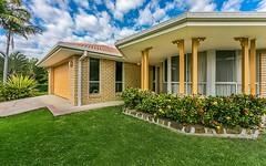 77 Beech Drive, Suffolk Park NSW
