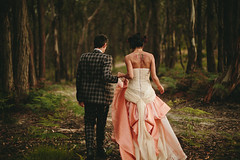Couture wedding dresses Melbourne (shehzarin Batha) Tags: bridal couture gowns melbourne wedding dresses designer made measure ready wear fishtail dress fitted top designers chrisphotoshoot