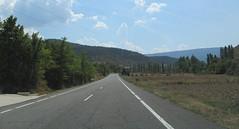 NA-178 Valle de Salazar-4 (European Roads) Tags: na178 valle de salazar spain navarra españa