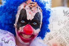 Zombie Walk 2016-118 (BWpress.foto) Tags: cultura fantasia festa maquiagem medo monstro máscara sangue susto zombie