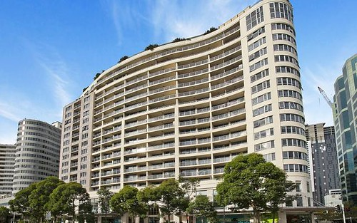 220/809-811 Pacific Highway, Chatswood NSW 2067
