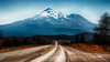 Mount Shasta (Alex T Sam) Tags: mountshasta landscape photography canon 5d markiii