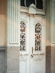 "20161016-0077 (www.cjo.info) Tags: bulgaria europe europeanunion m43 microfourthirds oblastplovdiv olympus olympusomdem10 olympuspenfgzuikoautos40mmf14 penfmount plovdiv plovdivprovince westerneurope architecture blur bokeh building digital door focusblur manualfocus oldbuilding shallowdepthoffield ul""emiledelaveleye"" urban областпловдив пловдив ул""емиледелавелейе"""