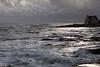 Coeff 118 (Franck Paul) Tags: hiver saison paysages marins scènes
