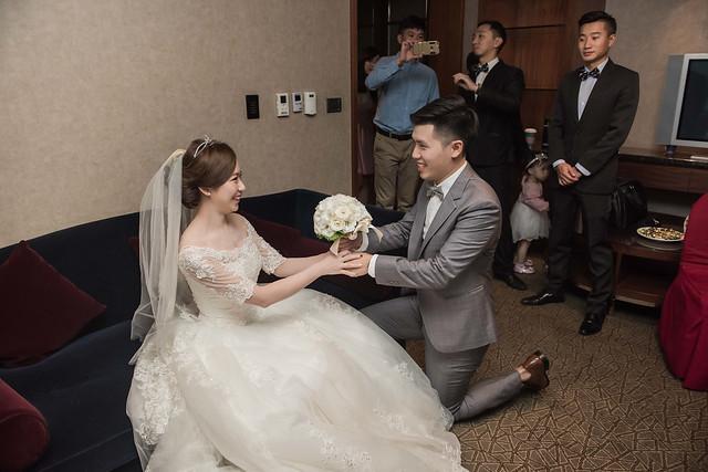 台北婚攝,台北喜來登,喜來登婚攝,台北喜來登婚宴,喜來登宴客,婚禮攝影,婚攝,婚攝推薦,婚攝紅帽子,紅帽子,紅帽子工作室,Redcap-Studio-76