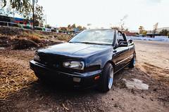 Foto-1766 (angel_lopez_) Tags: vags stance hella camber 60d canon vw volksvagen