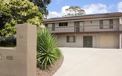 50 Bungay Road, Wingham NSW
