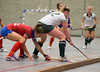41151959 (roel.ubels) Tags: hockey indoor zaalhockey sport topsport breda hoofdklasse 2017 denbosch voordaan hdm hurley rotterdam