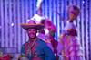 Babalú (Karnevil) Tags: caribbean cuba kuba kuuba cuban havanna havana lahabana habana oldhavana centrohabana havanaharbor capitolcity capitol city hotelnacional hotel nacional hotelnacionaldecuba nationalhotelofcuba parisiencabaret cabaret dancers man male costumes desiarnaz babalu babalú babalúayé d610 petekreps