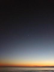 A Vénus do Jorge (LuPan59) Tags: lupan59 venus planetas ceu sky