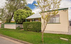 23 First St, Weston NSW