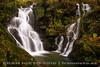Invierno (Fran Nieto) Tags: iglesiafeita acoruña españa cascada waterfall rio river bosque