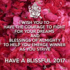 Happy New Year (designldg) Tags: wishes happynewyear 2017 bye2016 welcome2017 celebration festival roses india indiasong indianroses laurentgoldstein