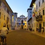 "Trento <a style=""margin-left:10px; font-size:0.8em;"" href=""http://www.flickr.com/photos/14315427@N00/31694979246/"" target=""_blank"">@flickr</a>"