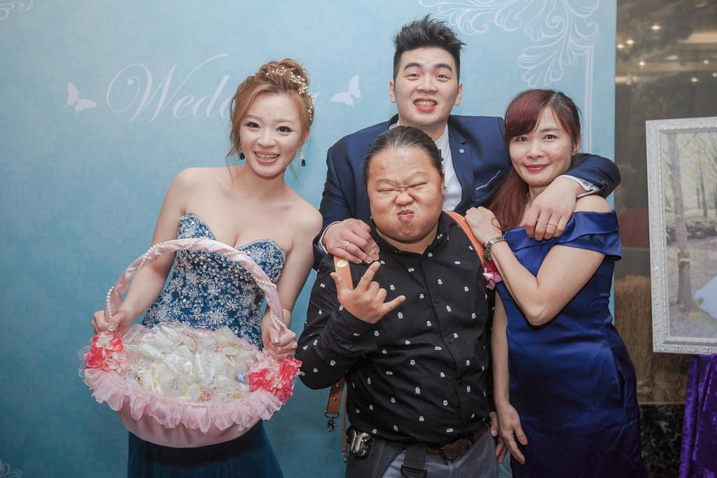 婚禮攝影,喬喬,奇駿,結婚儀式晚宴,晶贊婚宴會館