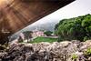 San Giorgio Morgeto (Giuseppe Tripodi) Tags: calabria italia panorama landscape nature city trees light