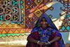 India-Gujarat-rann of Kutch (venturidonatella) Tags: india asia gujarat rannofkutch kutch portrait ritratto ritratti gentes persone people woman donne smile sorriso incontri nikon d300 nikond300 emozioni colori colors