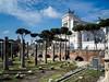 Forum antique (Touristos) Tags: forumantique italie rome nikon coolpix p7000