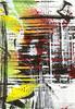 Scan10021 (RobertPlojetz) Tags: plojetz robert robertplojetz print printmaking monoprint art paper acrylic abstract