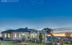 10 Dairy Hill Place, Orange NSW