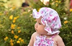 Helena (fede.ayala) Tags: retrato dulzura nena beba bebé amor ternura