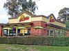 Orange County 1-2-17 (11) (Photo Nut 2011) Tags: orangecounty california deltaco