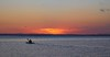 First dawn Paddle 2017 (Lesmacphotos) Tags: red canoe dawn 2017 paddle kayak wellingtonpoint