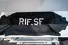 RIF, SF. (dunksrnice) Tags: 2017 wwwdunksrnicenet dunksrnicenet dunksrnice rolotanedojr rolotanedo rolo tanedo jr rtanedojr